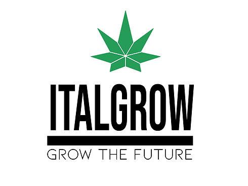 Italgrow logo.jpg