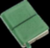 Jnotebook_edited_edited_edited.png