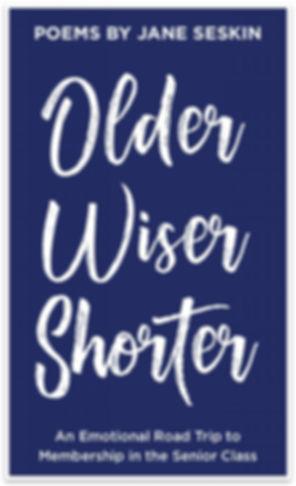 OlderWiserShorter-624x1024_edited.jpg