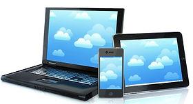 computing-laptop-smartphone-tablet.jpg