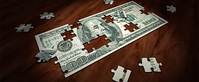 dollar bill puzzle (2).png