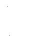 Logo-conc.png