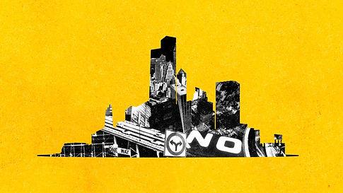 The Big Reset- Cities.jpg
