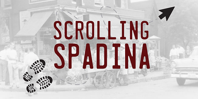 scrolling web banner.jpg