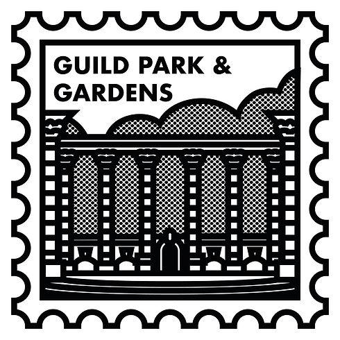 Guild Park Stamp-Dave Murray.jpeg