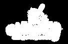 Alison Drawing Logo White.png