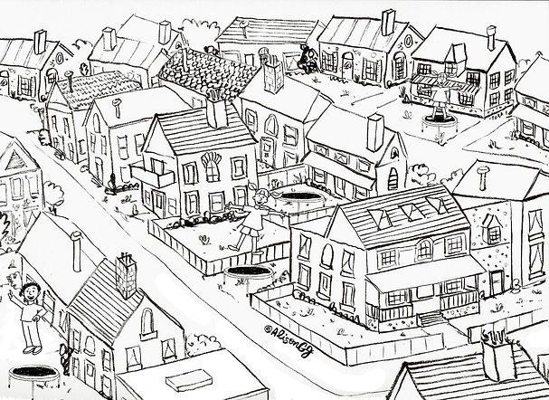 Rooftops BLANK for COLORING.jpeg