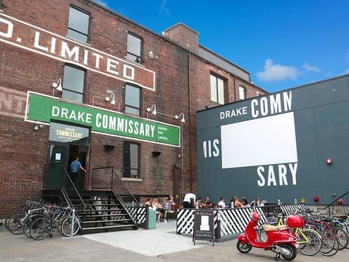 Drake Commissary.jpg