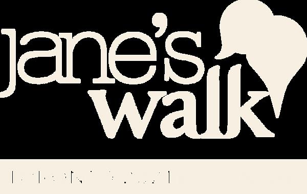 JanesWalk 2021.png