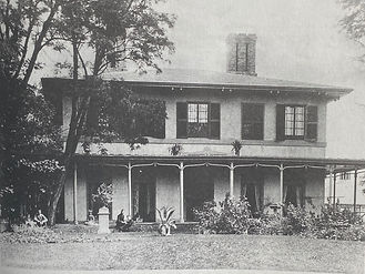 Woodlawn in the 1890s.jpeg