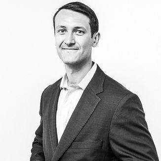Kyle Pearson, Pearson Financial