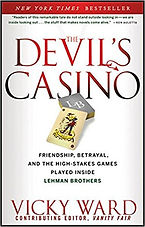 The Devil's Casino