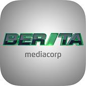 berita mediacorp logo.png