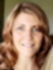 Teresa Westrgaard-Hager.jpg