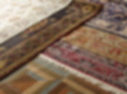 Rug Cleaning Service | Cleaning Service Singapore