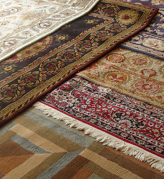 wool-area-rug-cleaning-lovely-area-rug-c
