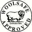 Woolsafe Approved Singapore Cleaning Service