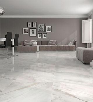 marble 5.jpg