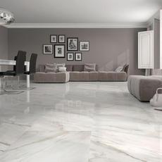 Marble & Granite Polishing