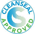 cleanseal approved singapore cleaning service