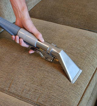 Upholstery-Cleaning-1.jpg