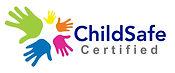 ChildSafe.JPG