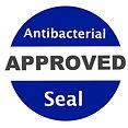 antibacterial.JPG