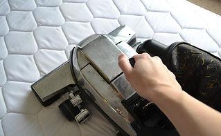 mattress cleaning 1.jpg