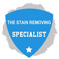 stain removing.JPG