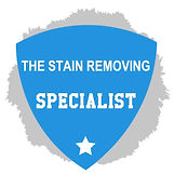 professional cleaning service singapore continentz