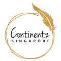 feather logo1.png
