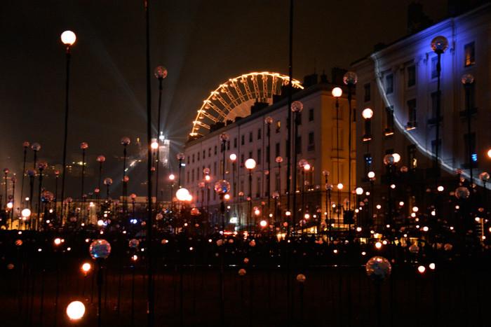 Place-Bellecour-fête-lumières.jpg