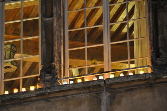 fenêtre-lumignon-fête-des-lumières.jpg