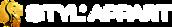 logo stylappart Lyon.png
