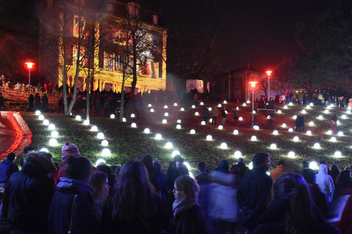 pente-croix-rousse-Lyon-lumières.jpg