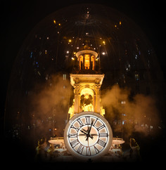Place-des-jacobins-Lyon-Illuminations.jp