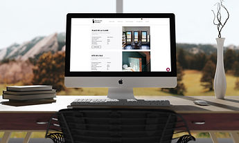 espace client Frenchy homes.jpg