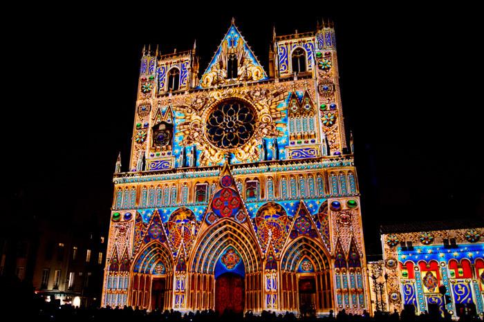 Saint-Jean-Fête-des-lumières.jpg