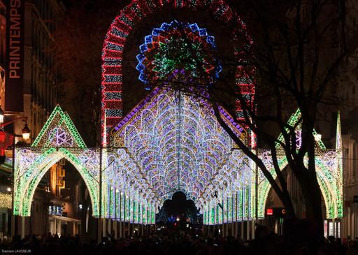 éclairages-Lyon-illuminations.jpg