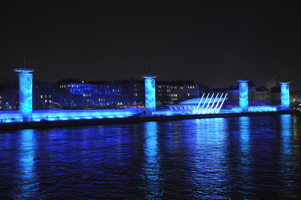 quais-du-rhône-fête-des-lumières.jpg