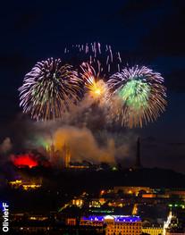 feu-d'artifice-colline-fourvière-fête-lu
