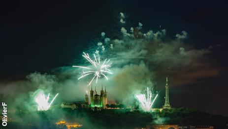 feu-artifice-lyon-8-décembre.jpg