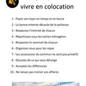 10_rgles_pour_bien__vivre_en_colocatio