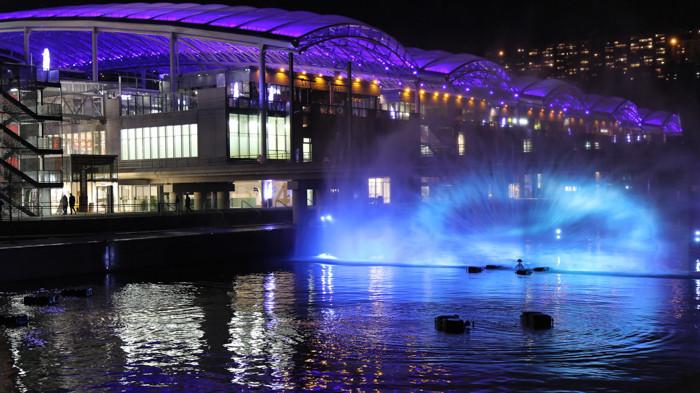 Confluence-illuminations-Lyon.jpg