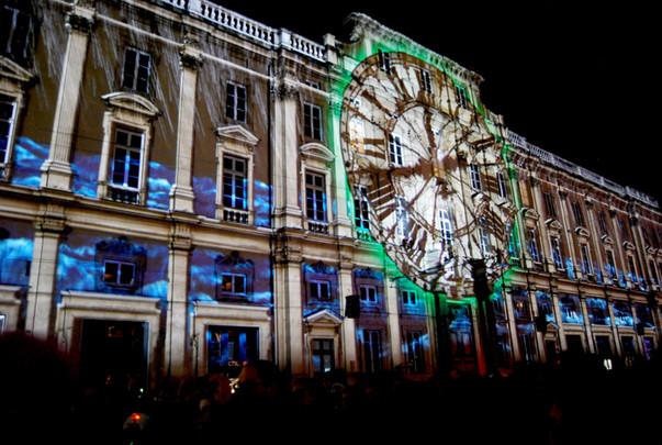 Musée-des-beaux-arts-illumination.jpg