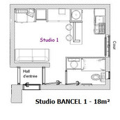 bancel-1-planjpg
