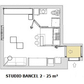 bancel-2-planjpg