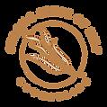 Strong-Sense-of-Self-Logo_transparent.png