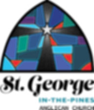 St. George-in-the-Pines