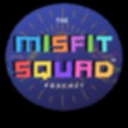 1400x1400 Misfit Transparent background.